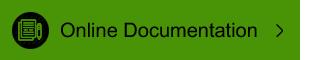 Theme Academic Documentation